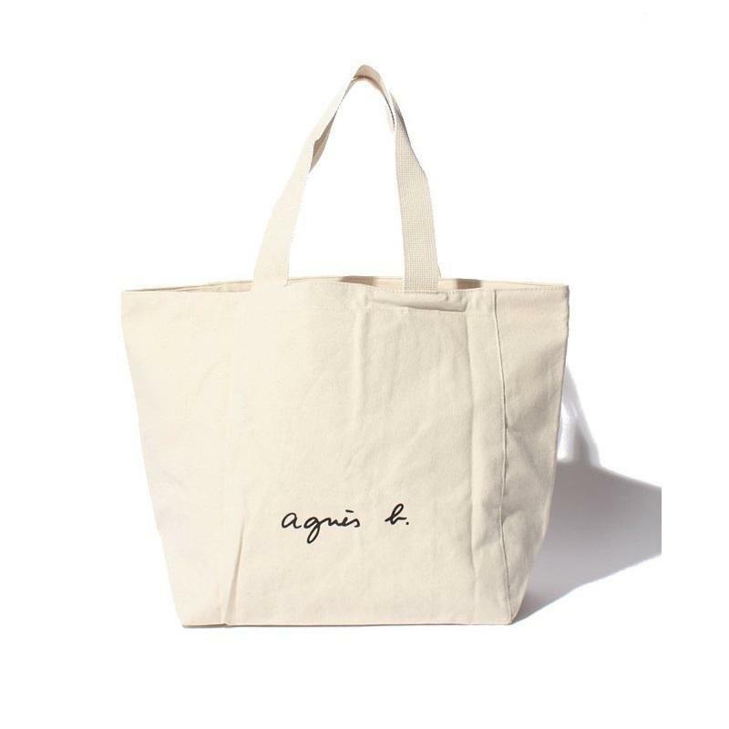 このアニエスベーのバッグを買いたいです。 検索したいです。 種類?名前?教えてください。