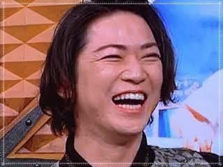 KAT-TUN亀梨和也のおばさん化は誰にも止められませんか?
