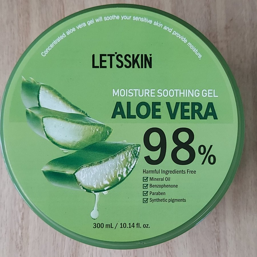 アロエベラ国産と韓国産は どうちがうんでしょうか?! %センテージ大きいほどいいのでしょうか?! 教えてもらえないでしょうか?! 気になります。 お願いいたします。