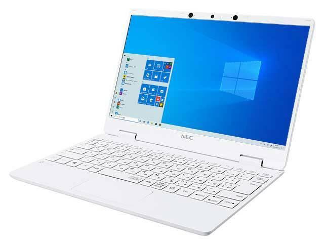 このパソコンはなんで調べれば出てきますか?
