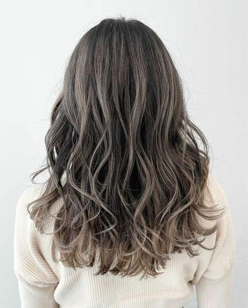 この髪型にするには、3万円あればできますか? 現在は明るめの茶髪です。