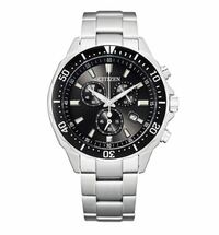 腕時計についてです。 シチズンコレクションのこの時計は世間一般的に見て、デザインや機能性等はあまり良くないのでしょうか?  プレゼント用に考えてますが、自分は普段腕時計をつけることがないため悩んでいます。 宜しければアドバイス等お願いしますm(_ _)m