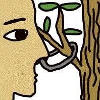 木で鼻を括るとしたら牛くらいしか今すぐには思い当たらないのですが、実際に人間自身が木で鼻を括ったか括られたことがあるからこそ、 人間社会の場に於いてこの「木で鼻を括る」という言葉が使用されるに至ったのでしょうけれど、それはどのような状況下に於いて起きた事態なのかを教えて下さい。 何らかの悪事を働いた者を懲らしめる為の場などに於いて、逃亡を阻止すべく木で鼻を括ったのであろうか、とも想像したり...