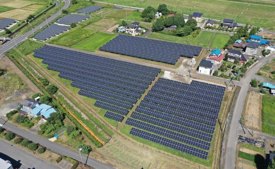 以下の『自然エネルギー財団』の連載コラム『先進企業の自然エネルギー利用計画(第20回)ヒューリック、 2025年までに自然エネルギー100%へ 非FIT太陽光発電所を自社で開発・利用』の3/3部分を読んで、下の質問にお答え下さい。 https://www.renewable-ei.org/activities/column/CorpCS/20210325.php 『ヒューリックPSは...