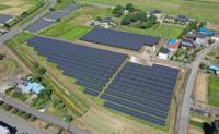 以下の『自然エネルギー財団』の連載コラム『先進企業の自然エネルギー利用計画(第20回)ヒューリック、 2025年までに自然エネルギー100%へ 非FIT太陽光発電所を自社で開発・利用』の3/3部分を読んで、下の質問にお答え下さい。   https://www.renewable-ei.org/activities/column/CorpCS/20210325.php   『ヒューリッ...