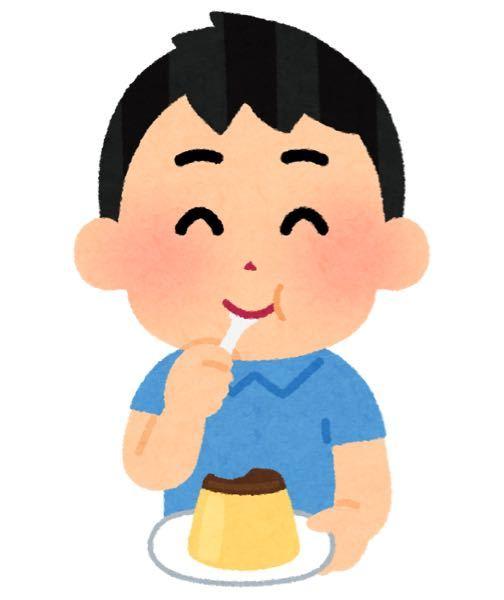手作りでできるおいしいおやつを教えてください https://ja.wikipedia.org/wiki/%E3%81%8A%E3%82%84%E3%81%A4