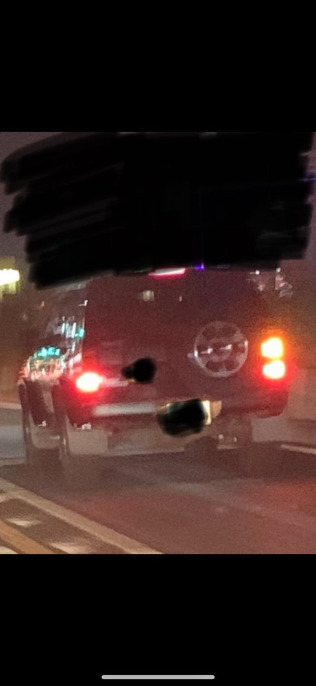 車種 この車の名前をご存知の方はいらっしゃったら教えていただきたいです。 後部座席のドアはC-HRみたいな、隠れてるやつ(?)だった気がします。 後ろ、斜め後ろからしか見ていないので、前から見た情報はありません。。。 後ろの左側にVGR3と書いてあった気がします。