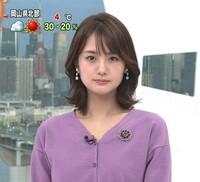 井上清華アナは好きですか?  (◆「たかみな」より。2さん用◆)