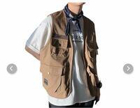 このジャケットの名前はなんていいますか? これのあみあみになってる黒が欲しいです。夏に向けて