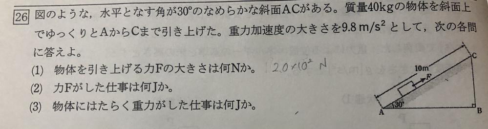 (2)の解説で(1.96×102)×10という式が書いてあったのですが102はどこからでてきたものなんですか? また(3)のやり方も教えて下さい。 よろしくお願い致しますm(_ _)m