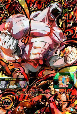 超フルパワージレンと超サイヤ人フルパワーブロリーが本気で戦ったらどの様な勝負になりますか?
