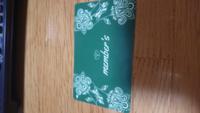 長野県です どこのラブホテルのカードかわかる方いますか?