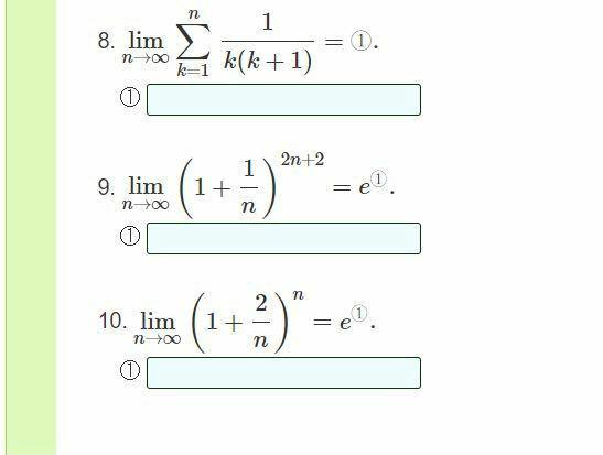 この3問の解き方と答えを教えてもらえると嬉しいです。