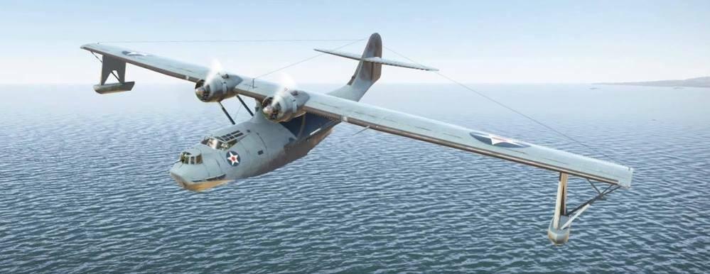 カタリナフェスティバル 何を取りましたか? 自分はカタリナとカタパルト この前のアップデートでカタリナ基地航空の乗員救出機能が付いたようですが、検証では錬度は回復しないらしい。