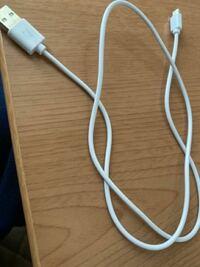ahamoでiPhone11を買ったらこれがついてきました。 何に使うのですか?