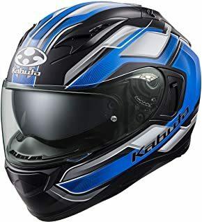 このヘルメットに合うバイクってどんなのがありますか?