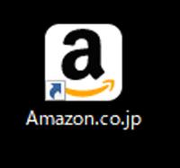 アマゾンプライムビデオについての質問です。  アマゾンプライムを何度も何度も解約したのに、契約が続きます。  もぅ根負けしました。 こうなったらアマゾンプライムビデオを利用する事にしました。  アマゾンプ...