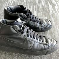 この靴の名前分かる方いらっしゃいませんか?ナイキの何とゆうシリーズなんでしょうか、、