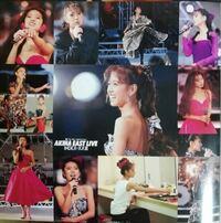 中森明菜さんがこれまでに開催した全ライブのうち、皆様のオススメのライブを教えてください。 . BITTER&SWEET 1985 SUMMER TOUR https://youtu.be/Qv1MvCLjHKU   Live in '87 - A HUNDRED days https://youtu.be/fPu7FatJIPM  LIVE IN '88 -Femme Fatale- htt...