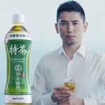 本日は八十八夜です。 日本茶は何が好きですか?