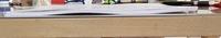 ケント紙をカウンターの上に置いていたら、大きく波打ったようにしなりました。 何故ですか?また、元に戻せないでしょうか?