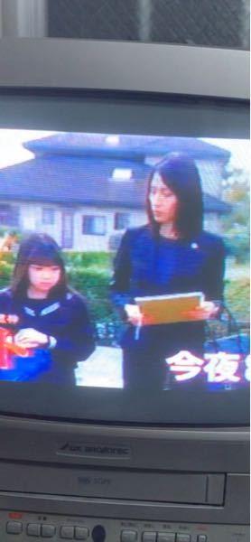 テレビ東京で4月12日(月)夜8時放送「脳科学弁護士 海堂梓 ダウト」で松下奈緒が話している、女子学生の名前分かっている方いらっしゃったら、ご教示お願い致します。