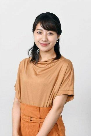 5月2日が31歳の誕生日のテレビ朝日アナウンサーの林美沙希ちゃんに似合いそうなコスプレって何だと思われますか?