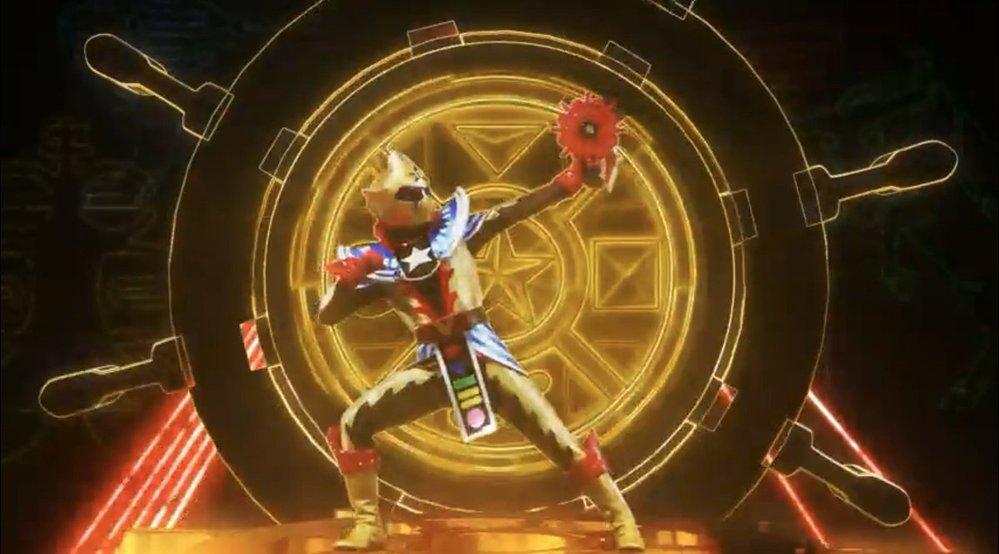 ゴーカイレッドがゴーカイチェンジするシンケンレッドとツーカイザー・シンケンモード、 シンケンジャー関連の戦闘形態の中でどっちがオススメで、『超力戦隊オーレンジャー』の第19話「新ロボ赤い衝撃」と『侍戦隊シンケンジャー』の第二十五幕「夢世界」、小杉十郎太演じるゲスト怪人が登場する回の中でどっちがオススメで、オーレッド(隊長)とシンケンレッド(殿)、どっちのリーダー格の主人公がオススメでしょうか。