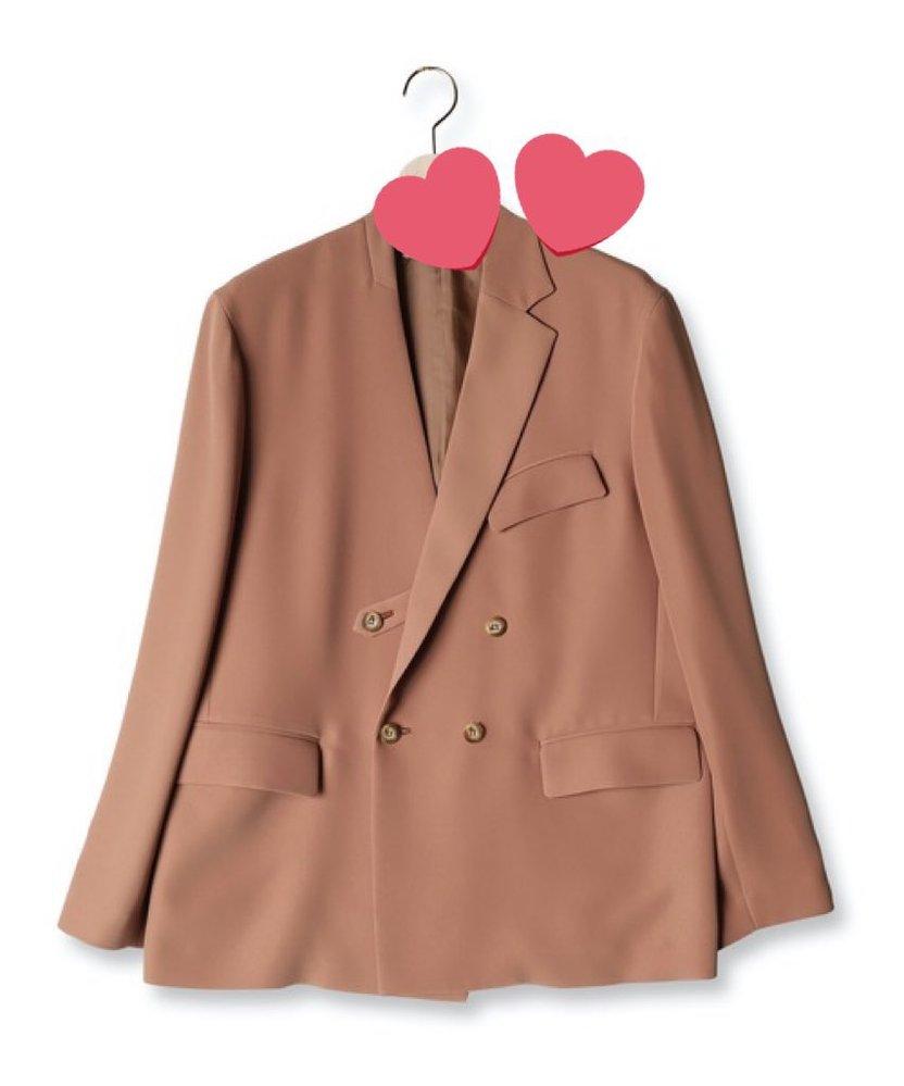 ジャニーズWESTの「Don't stop loving」の衣装についてなのですが、重岡、小瀧、神山の衣装がどこのものか知りたいです。 重岡は写真はあるのですが、どこのものか分かりません(・・;) 分かる方いらっしゃいましたらお願いします!!