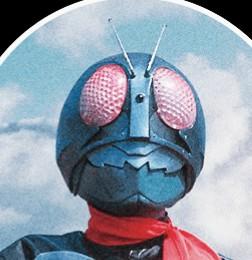 【大喜利】まいくNHです。 . 仮面ライダーが、仮面を着けている「本当の理由」とは、何ですか?(・_・) (大喜利で♪) [例] ライダーが、やたら美形の女顔なので、 仮面なしだと敵が勘違いしてナンパしてくるから。(>_<) ※お題にゃ関係ないけど、 「シン・仮面ライダー」、期待してますよ、庵野監督♪ 近代の、やたらカッコいいのじゃなくて、 本来の、改造人間の悲しみを持った陰のあるライダー像を、お願いします・・・(-.-)y-~
