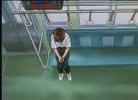 碇シンジ君はエヴァがない世界に行きましたが、どこに就職するのしょうか?  電車が好きだから電車の運転士ですかね?それとも農家?