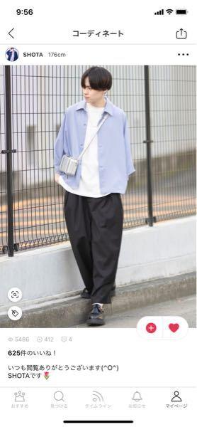 この服装では靴下はどの長さを履けばいいですか? くるぶしが隠れる程度か、もっと長い方がいい、どちらですか?
