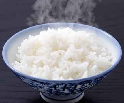 お正月に白米を食べますか??