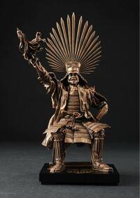 豊臣秀吉は天下統一後、朝鮮出兵などせずに家康に難癖をつけ小田原征伐の如く豊臣配下の大名に家康征伐を命じ家康に戦いを挑めばどうなっていましたか?