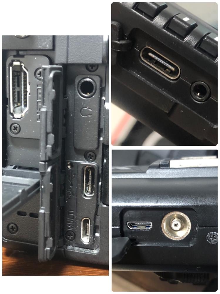 コスプレ撮影をしているものです、水撮影などで手が足りずシャッターを遠隔で操作できる方法を探しています。 手元にある機材を先に記載します カメラ:α7SⅢ コマンダー:X-ProS コマンダー:X1-Ts ストロボ:TT6005台 ケーブル類:マルチ端子マイクロUSB(ソニー独自の仕様のやつ)←→3.5mmジャック 変換コネクタ:3.5mmジャック→2.5mm変換するコネクタ(コマンダーの穴が...