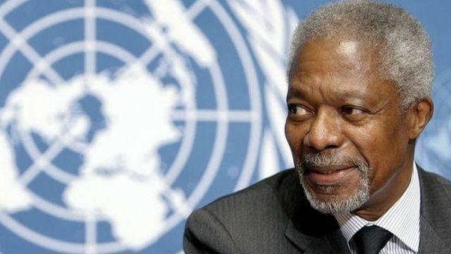 アナン事務総長は、歴代国連事務総長でも最優秀だったのですか? . ガーナ出身であったアナン事務総長、彼は歴代の事務総長の中でも特に優秀な人物であったと知人から聞きました。 どうなのでしょう、彼は歴代国連事務総長の中でも最優秀と呼べるほどに優れた人物であったのでしょうか? どのような実績を上げたのでしょうか。 それとも誇張されている面もあるのですかね? 国際連合に詳しい方など、ぜひ皆様のご...