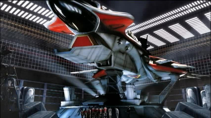 『ウルトラマンティガ&ウルトラマンダイナ 光の星の戦士たち』の電脳巨艦プロメテウスと『劇場版ポケットモンスター ミュウツーの逆襲』のアー マードミュウツー、序盤に登場する人間の兵器の中でどっちがオススメでしょうか。 プロメテウスと同じゴンドウ参謀の手で開発した人間の兵器が登場する『ウルトラマンダイナ』の第49話「最終章I 新たなる影」と映画1作目と同一個体のミュウツーが再登場する『ポ...