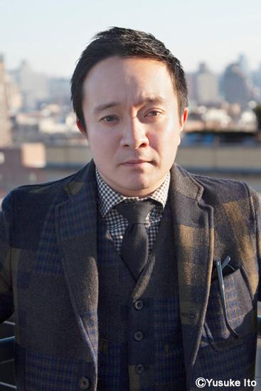「紀州のドンファン」、ドラマ化されるとしたら、 誰が野崎さんの役になりますか? 個人的には濱田岳かな
