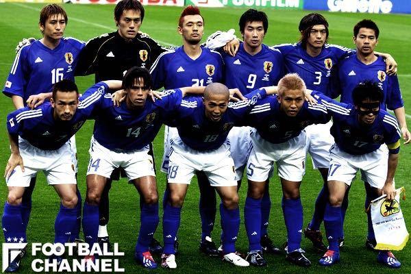 ワールドカップ2022カタール大会のサッカー日本代表メンバーはもう決まったの?まだ?