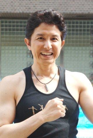 歌手・桑田佳祐は、映画監督としても一流ですか? 「稲村ジェーン」は、名作ですか? 因みに、加勢大週は、元気ですか?