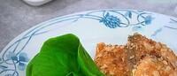 このお皿のメーカーかブランドがわかる方はいらっしゃいますか。 お分かりになる方教えてください。
