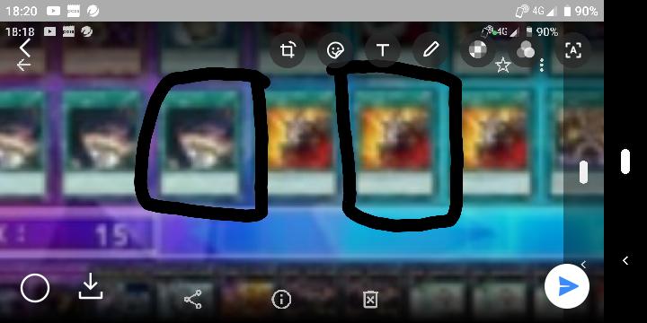 このカードは何ですか?