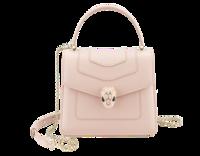 ブランド名は伏せます。 このバッグの感想お願いします。