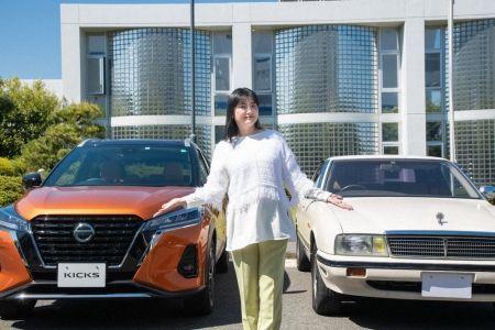 日産はキムタクをCMに起用していますが、伊藤かずえの方が良くありませんか? キムタクは裏切るでしょ。日産車にも乗っていません。 過去にトヨタのCMに出てました。将来トヨタのCMに出るかもしれません。