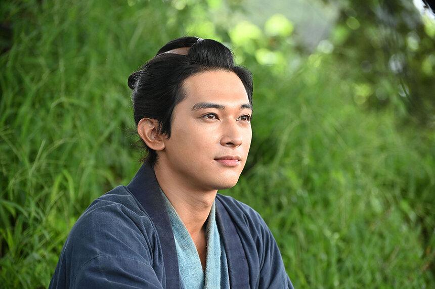大河ドラマ 青天を衝け の渋沢栄一は再婚されているようですが 後妻の方の配役はまだ決まって無いんでしょうか? 出演は間違いないと思われますか?