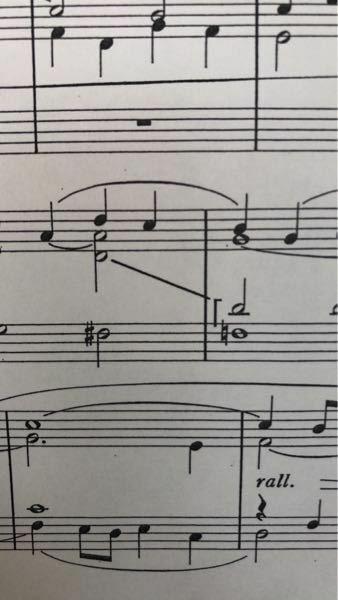 至急!助けてください この斜め線は何でしょうか泣