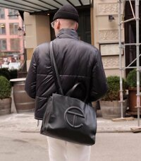 このバックのブランドを教えてください!  ファッション バック ブランド