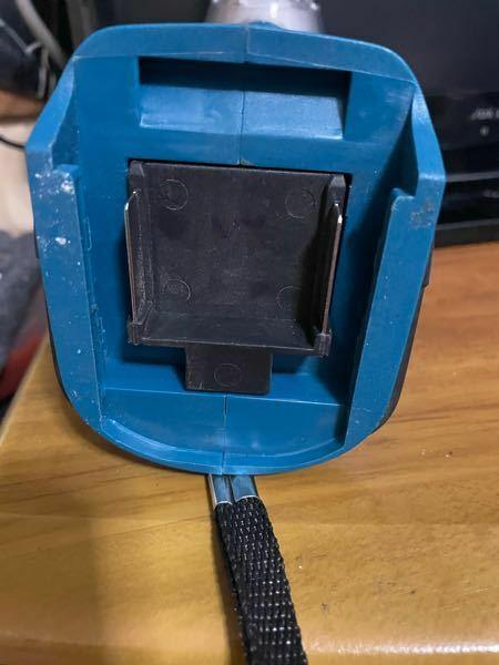 このマキタの中華製のバッテリー探してるのですがどれが合うか分かる方いないでしょうか? よければURL貼って欲しいです。