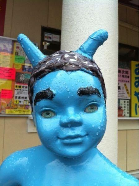 日本のミュージシャンクイ〜ズ! 誰だっ!?