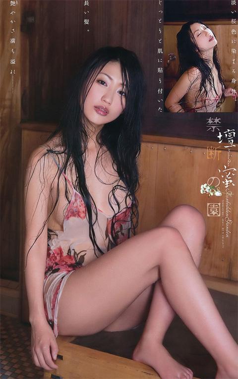 壇蜜さんは今も人気があるのでしょうか?